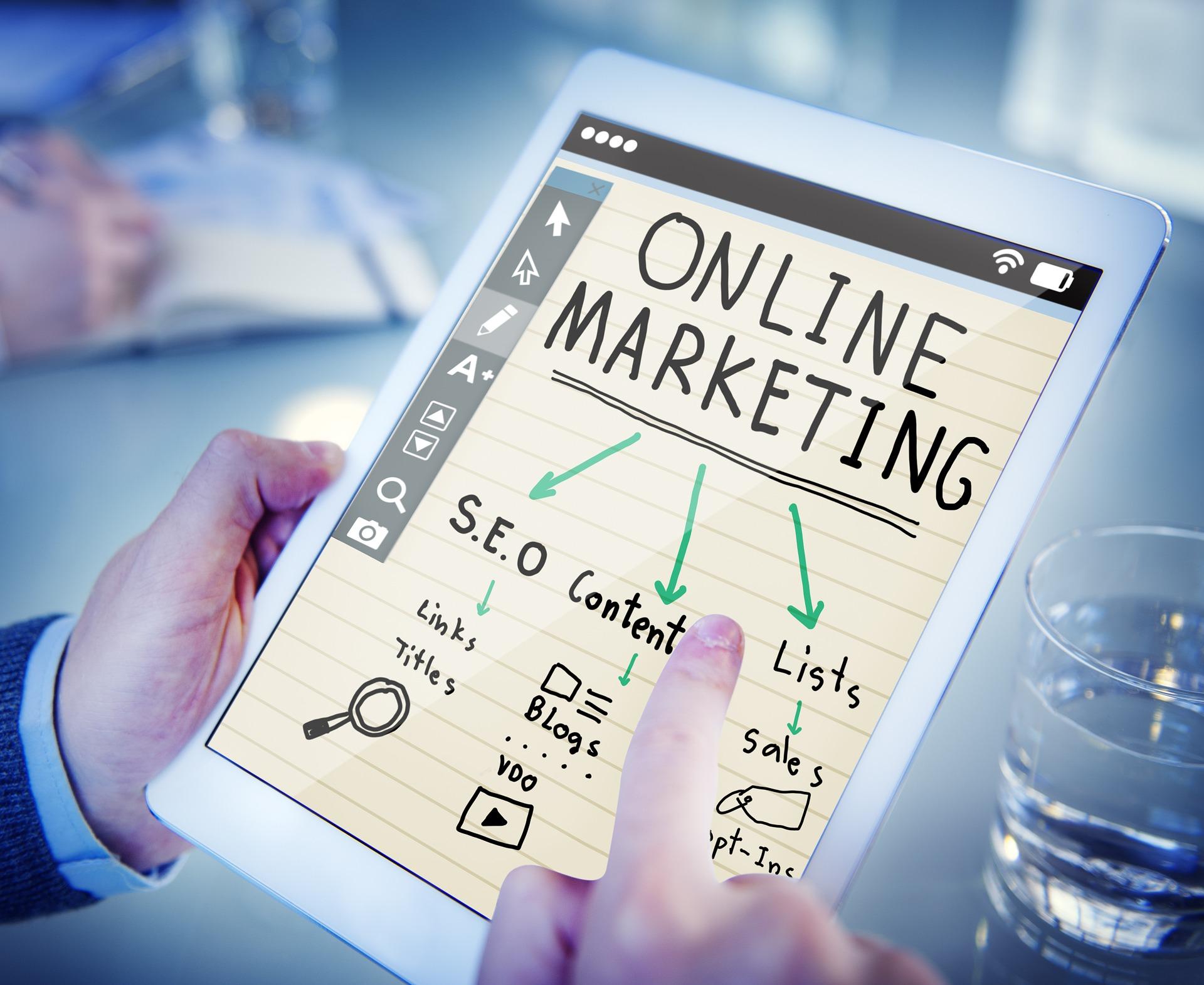 Do I Need A Marketing Agency?