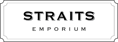 Straits_Emporium_Logo_3770b273-9c06-4430-b132-26cfce6ef485_410x