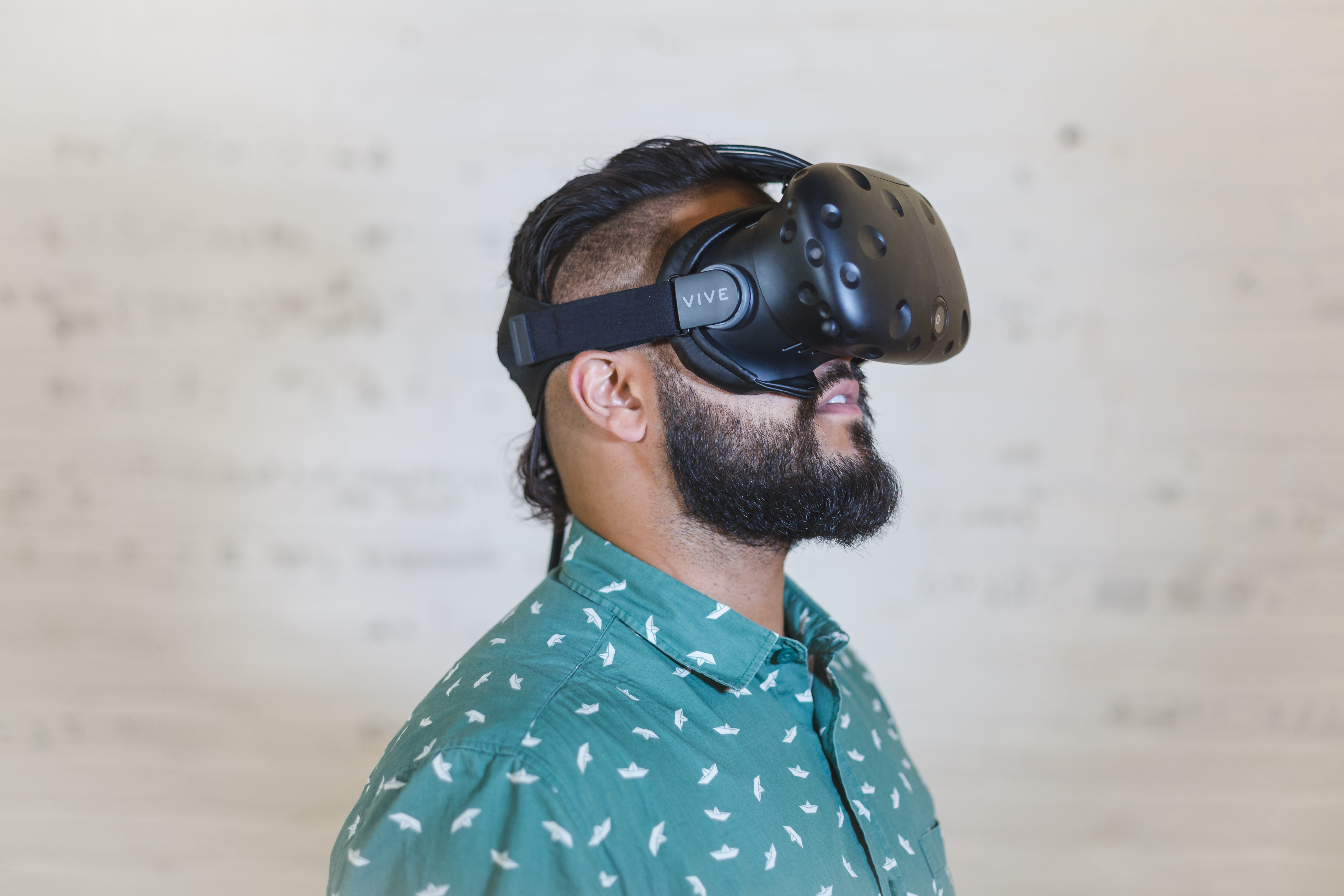 Is Your Business Ready for VR Marketing?
