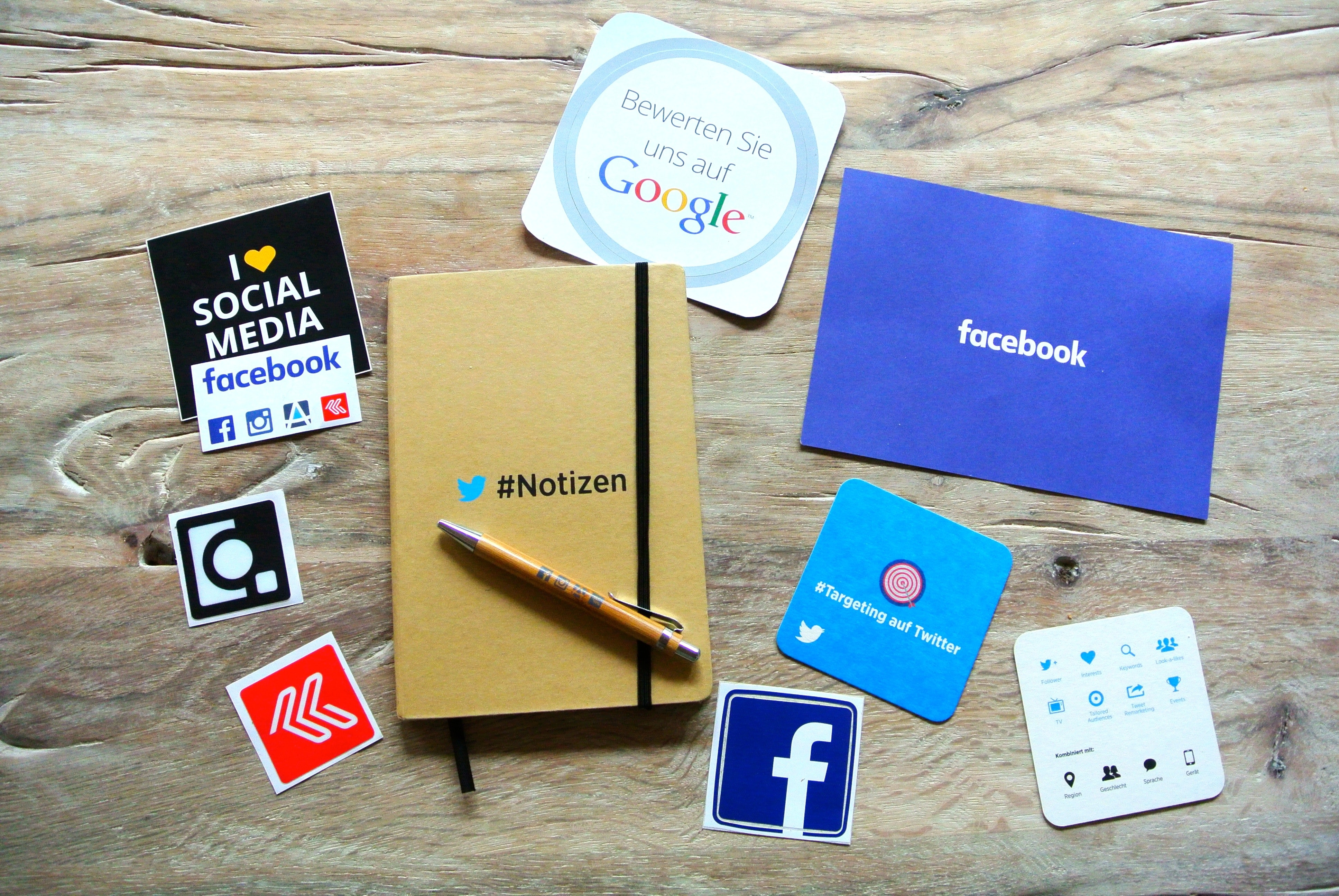 The Truth About Social Media Marketing in Malaysia