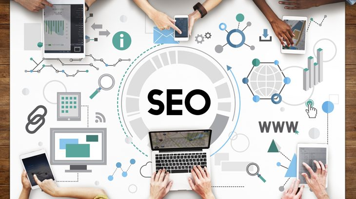 SEO Audit of your Website with these Simple Steps