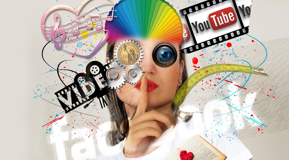 Embrace the Awesome Opportunity of Video Marketing