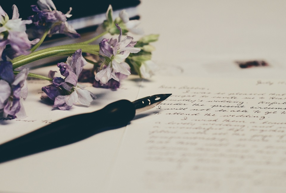 Everything You Wanted to Know About Copywriting Services but Were Afraid to Ask