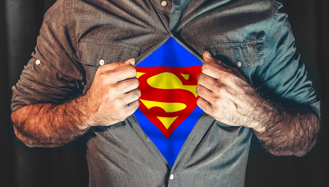 5 Superheroes Powering Every Marketing Company in Malaysia