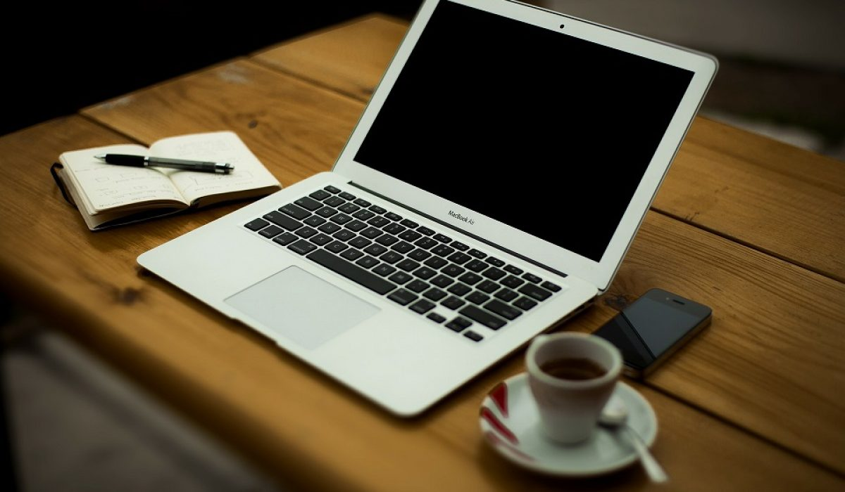 Brand blog ideas for your business